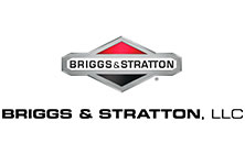 Briggs & Stratton Announces Completion of Sale to KPS Capital Partners | News | Allmand