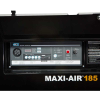 MaxiAir Portable Air Compressor